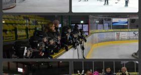 Tag des Mädcheneishockeys am 30.01.2017