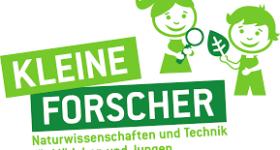 """Tag der kleinen Forscher am 03.07.2018 – """"Entdeck, was sich bewegt!"""""""