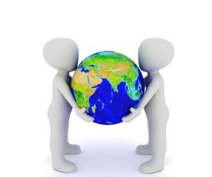 earth-1020214_960_720