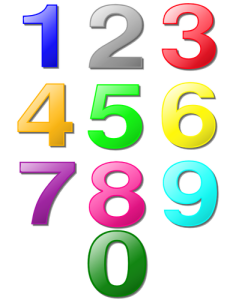 nicubunu_Game_marbles_-_digits