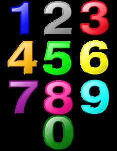 nicubunu_Game_marbles_-_digits